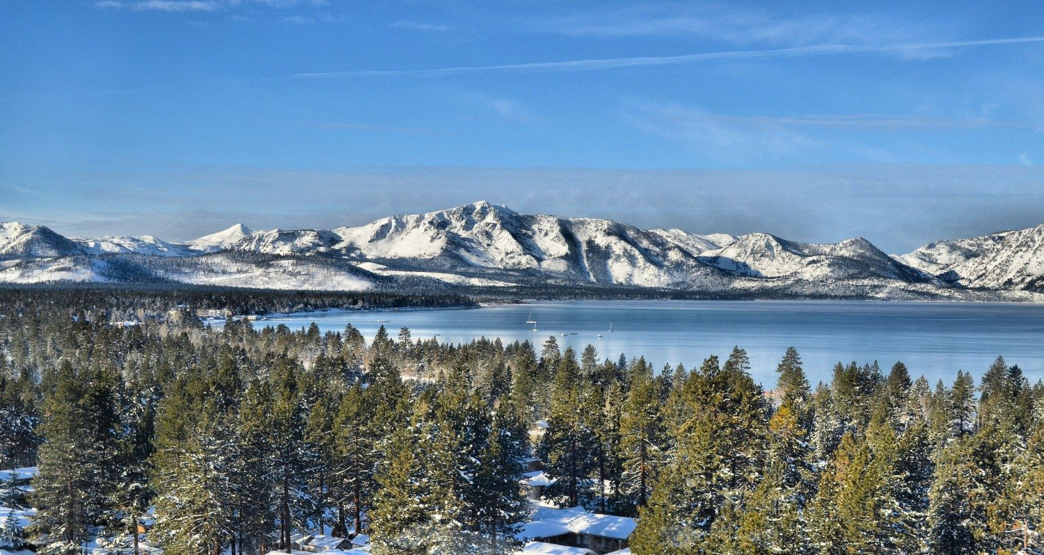 lake and peninsula county christian singles Find real estate listings in lake and peninsula county, ak, browse homes for sale in lake and peninsula county, ak and save or compare the properties you like.
