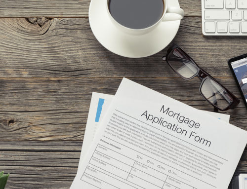 Q&A: Update on the Mortgage Market and Helpful Tips on Home Loans