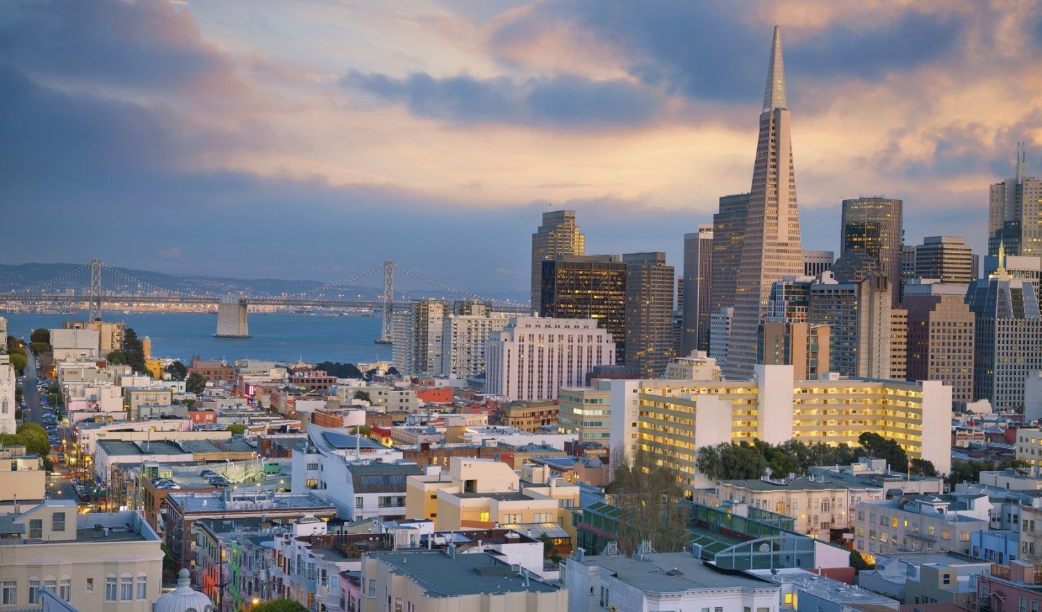 cali comparables what 4 5 million buys you in san francisco california home. Black Bedroom Furniture Sets. Home Design Ideas