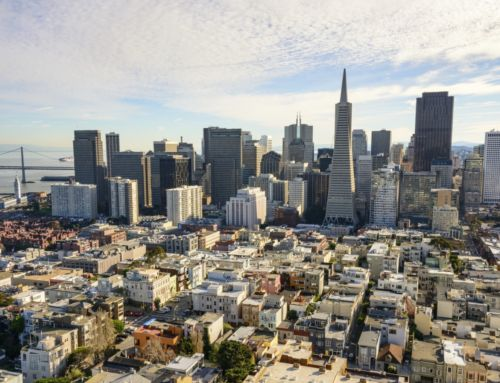 Cali Comparables: What $1.4 Million Buys in San Francisco