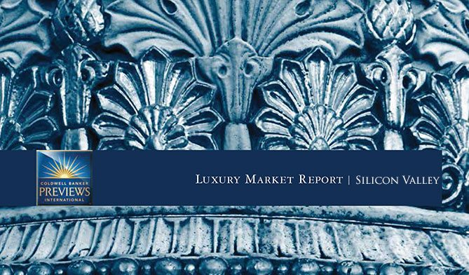 luxury_market_report_silicon_valley