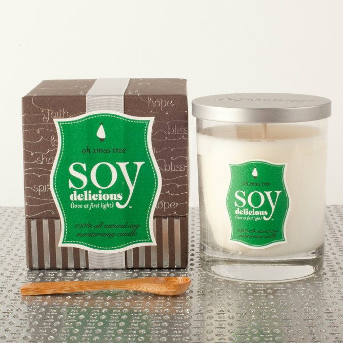 oh_xmas_tree_soy_candle__41533.1407352994.1280.1280