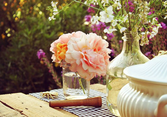 outdoor-table-day-&-night-073-BLOG