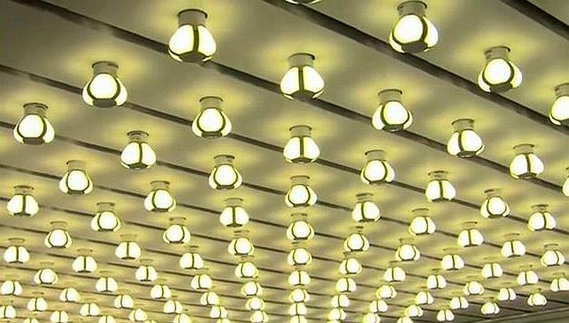 How To: Choose the Best LED Light Bulbs