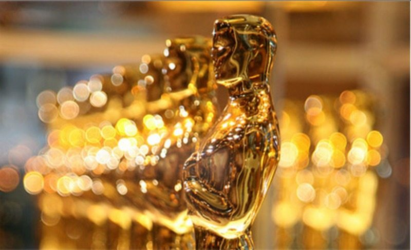 primary_Oscar-statues-2013