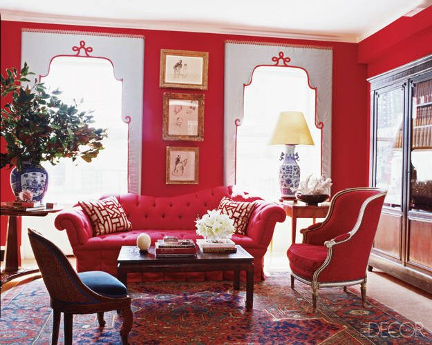 red-rooms-1-elle_decor