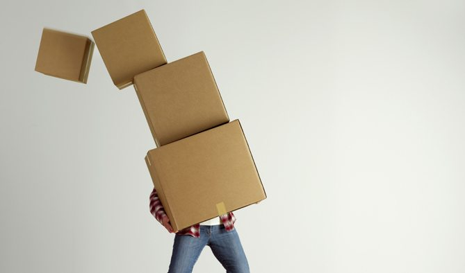 shutterstock_moving boxes_BLOG
