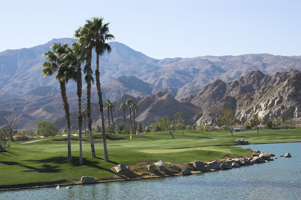 shutterstock_palm springs