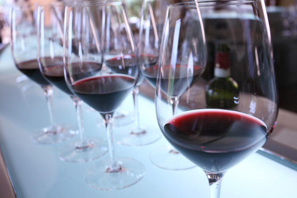 shutterstock_red_wine_glass_BLOG