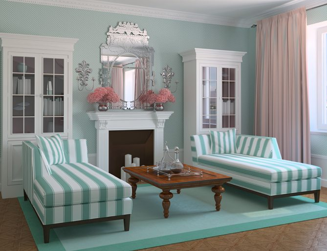 shutterstock_romantic_soft_pastel_living room_BLOG