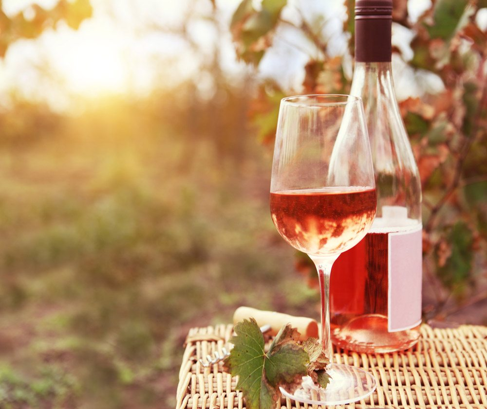 shutterstock_rose_wine_BLOG