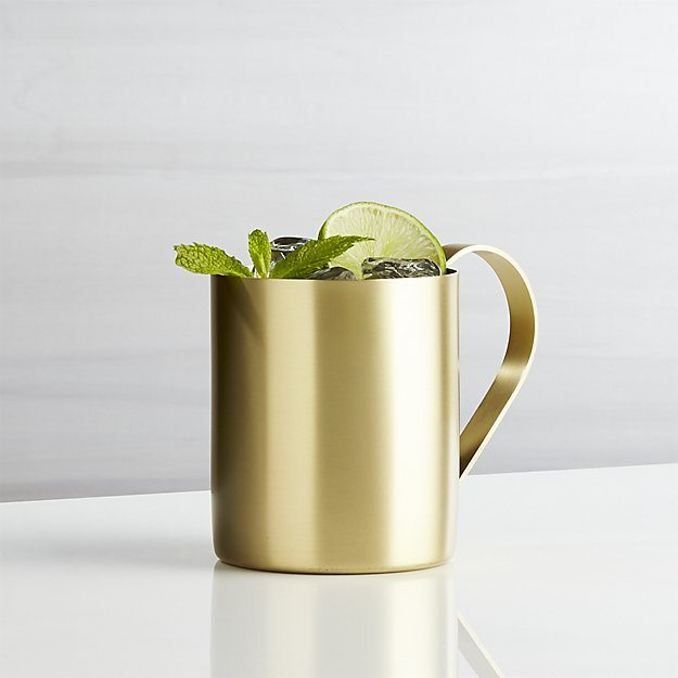stainless-steel-moscow-mule-mug-with-gold-finish