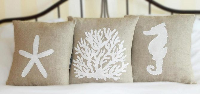 starfish_pillows