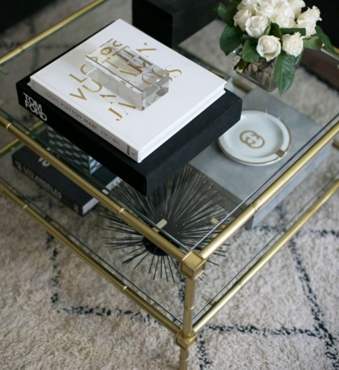 style_Me_pretty_coffee_table