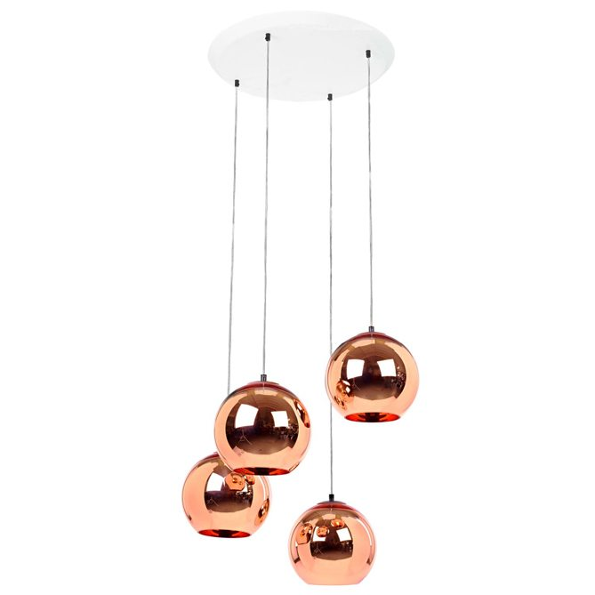 tom-dixon-pendant-system-4x-copper-BLOG